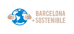 bcnsostenible
